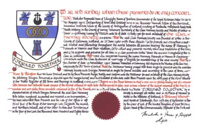 Grant_of_Arms_400px